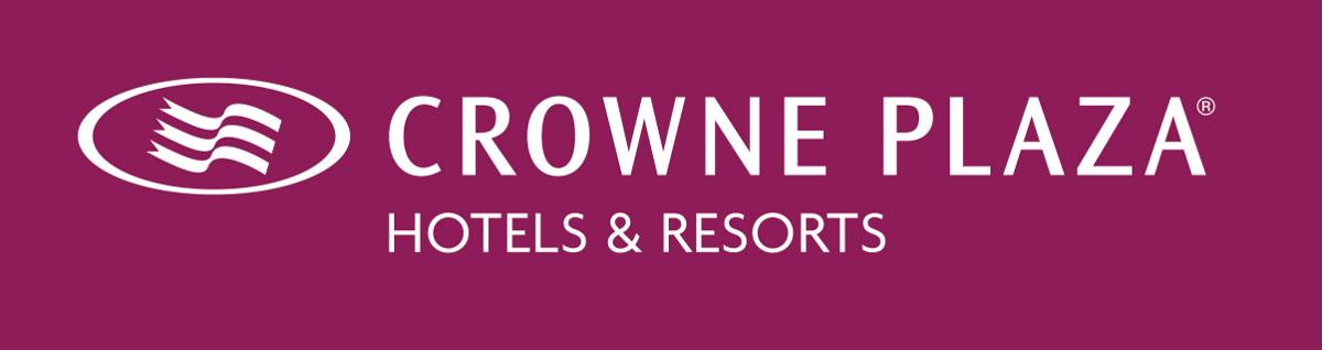 Crowne Plaza Liverpool John Lennon Airport Hotel Best