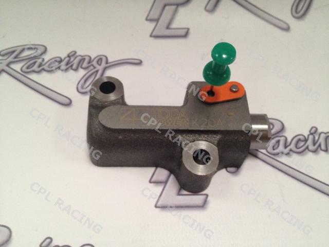 Hyundai Elantra Timing Belt Or Chain