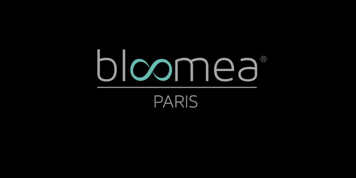 Bloomea, Faites Peau Neuve!