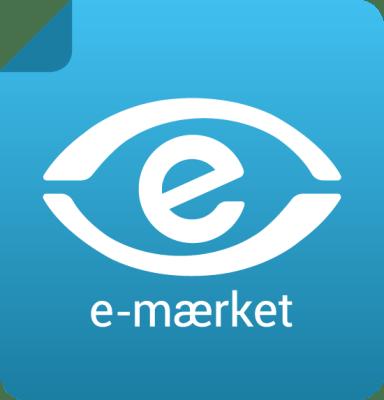 cply.dk er e-mærket. Derfor er du omfattet af e-mærkets køberbeskyttelse, og du har altid adgang til e-mærkets gratis Sagsbehandling, når du handler hos os.