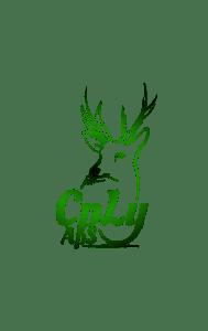 CpLy vildtfoder og vildtager Logo