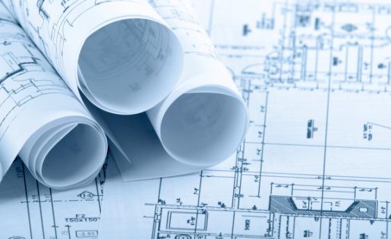 Finanziamenti per la ristrutturazione delle strutture ricettive.