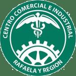 Centro Comercial e Industrial de Rafaela y la Región