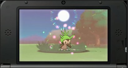 pokemonxy_screen03