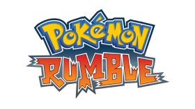 Pokémon Rumble