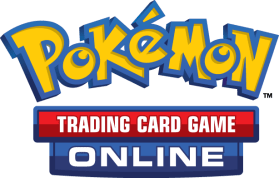 Pokémon Trading Card Game Online
