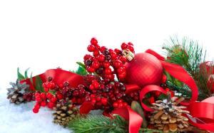 christmas_bazzar_2014