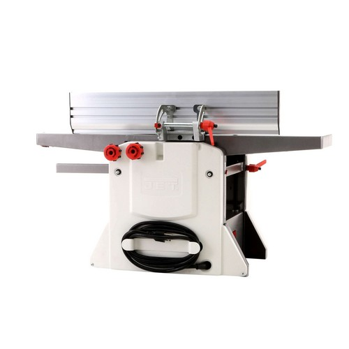 Jet 707400 8 In Jointer Planer Combo