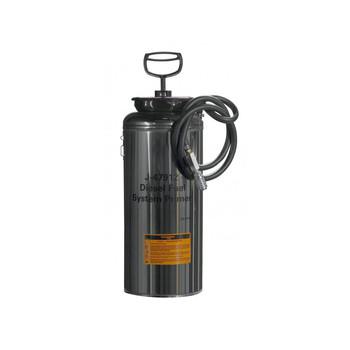 OTC Tools & Equipment J-47912 Fuel System Primer Pump