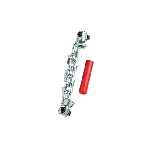 Ridgid 64283 FlexShaft Single Chain Carbide Tipped Chain