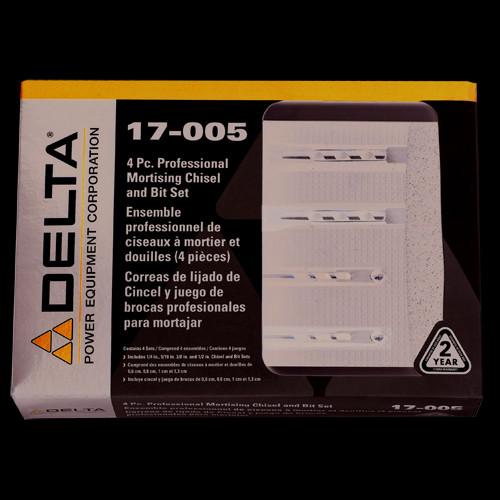 Delta Mortising Attachment Kit 17 924
