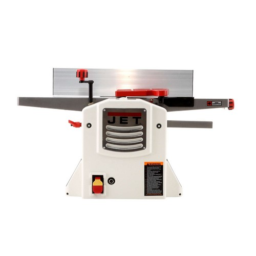 8 Inch Jointer For Sale