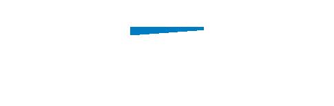 Cpo Tools Review
