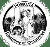 Pomona Innovation Weekend