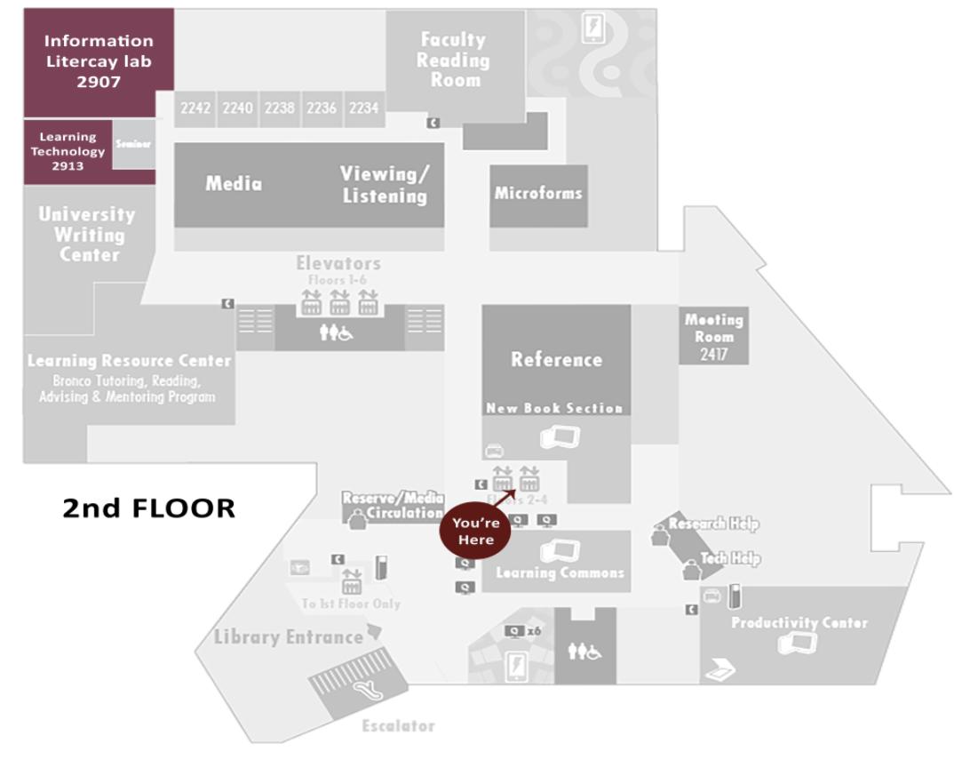 hight resolution of 1st floor map