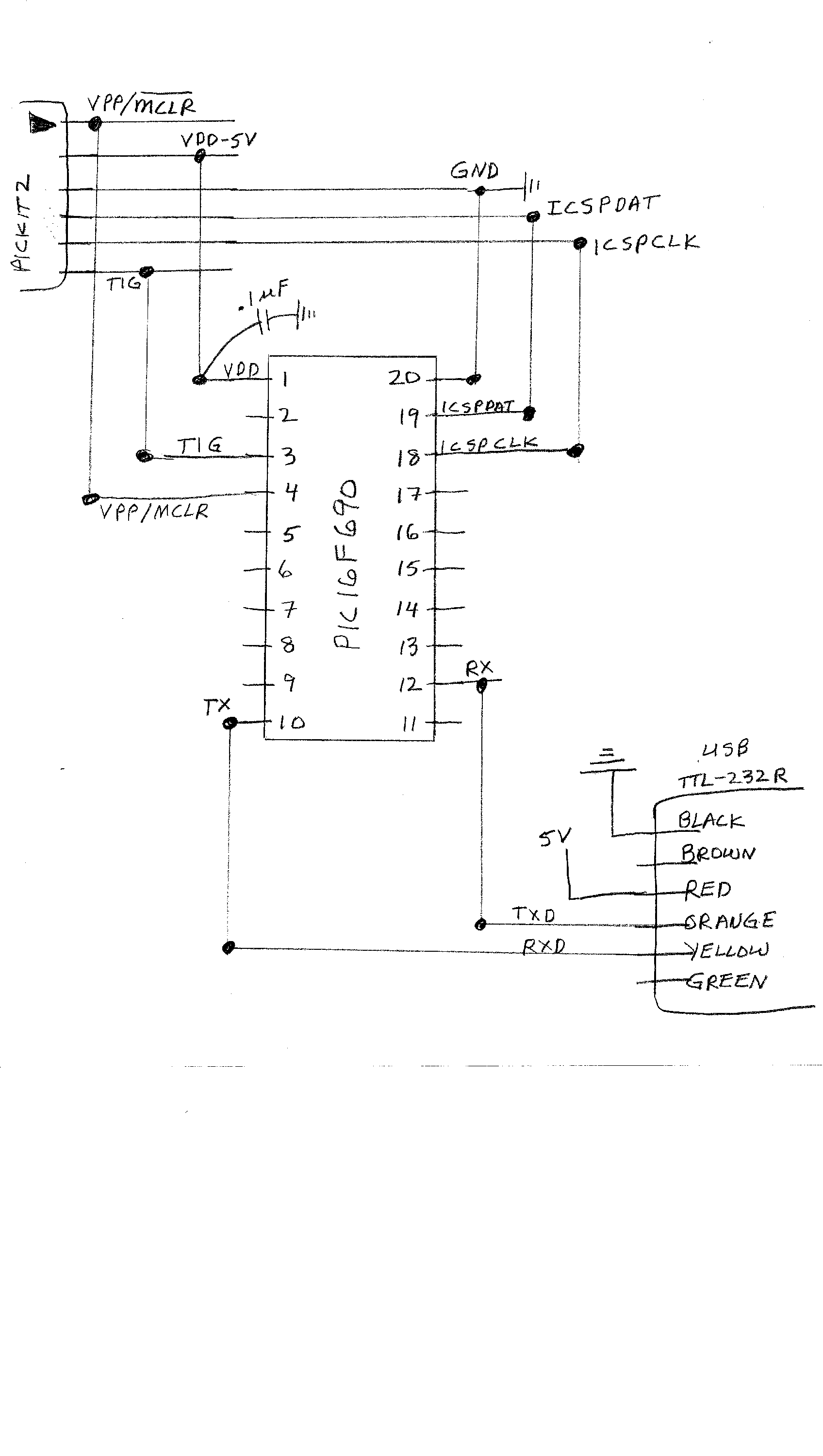 hight resolution of see breadboard connections