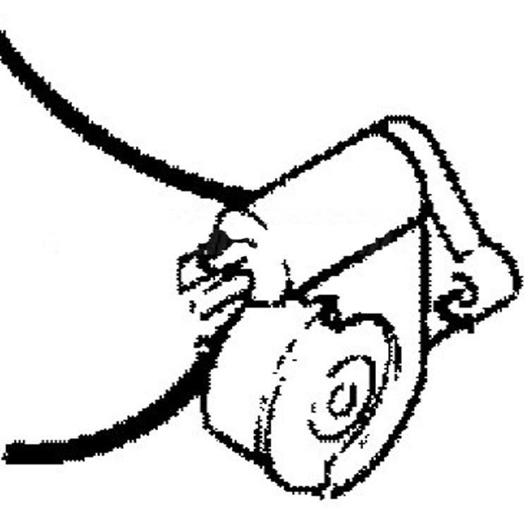 Pertronix Distributor Wiring Diagram, Pertronix, Free