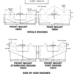 Grand Prix Parts Diagram Led Downlight Wiring Australia Electric Le Pontiac 3 8 Engine Diagrams Lose Gm Side View 1999 Cp