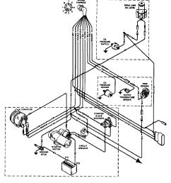 502 mag mpi bravo gen 6 gm v 8 1998 serial 0l017000 thru 0l085432 wiring harness engine  [ 1864 x 2205 Pixel ]