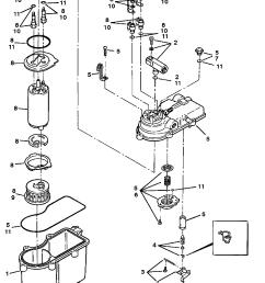 502 mpi vst fuel system diagram wiring diagram home502 mpi vst fuel system diagram data diagram [ 1815 x 2487 Pixel ]