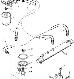 mercruiser 454 engine diagram bravo 3 schematics wiring diagrams u2022 rh parntesis co 7 4 mercruiser engine [ 1930 x 2454 Pixel ]