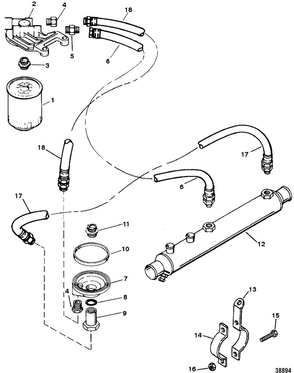 medium resolution of mercruiser 454 engine diagram bravo 3 schematics wiring diagrams u2022 rh parntesis co 7 4 mercruiser engine