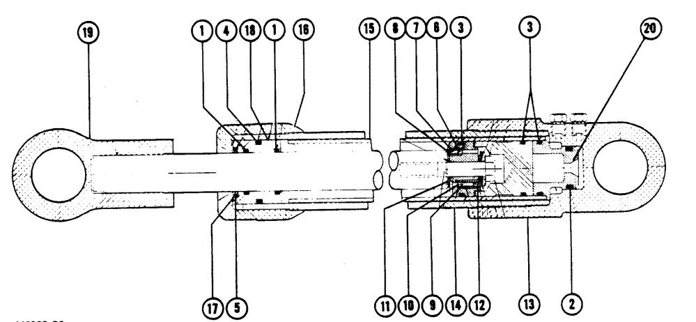 medium resolution of mercruiser pre alpha one parts diagram html 5 7 mercruiser engine wiring diagram 5 7 mercruiser engine wiring diagram