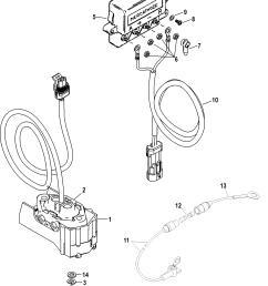 mercathode wiring diagram wiring diagram portal 7 4 mercruiser cooling system diagram mercathode wiring diagram [ 1783 x 2212 Pixel ]
