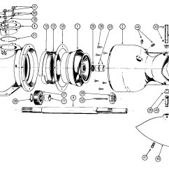 Jet Pump Diagram Can Am Outlander 650 Wiring Cp Performance Model 12jc Parts