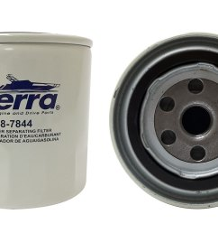 1 21 micron replacement fuel filter  [ 1280 x 800 Pixel ]