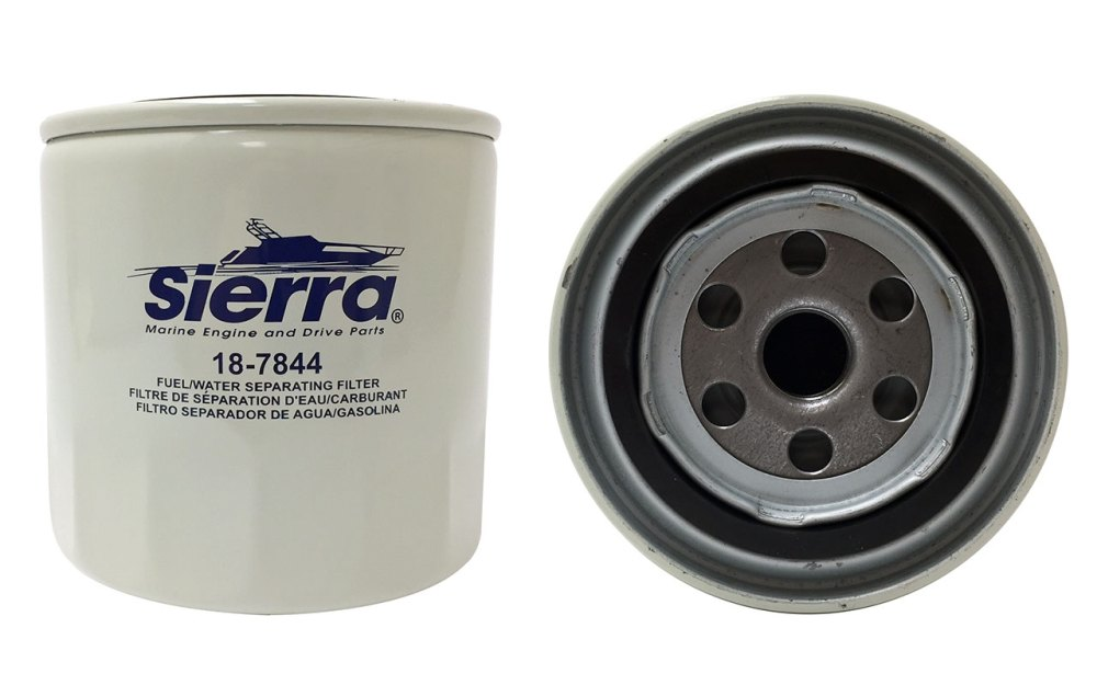 medium resolution of 1 21 micron replacement fuel filter