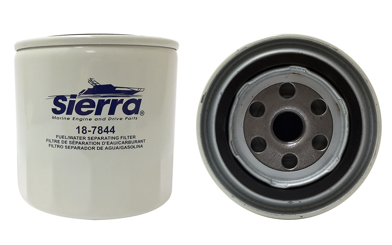 hight resolution of 1 21 micron replacement fuel filter