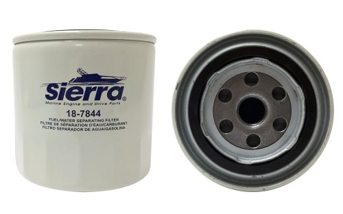 small resolution of 1 21 micron replacement fuel filter