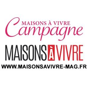 maisonsavivre-mag.fr
