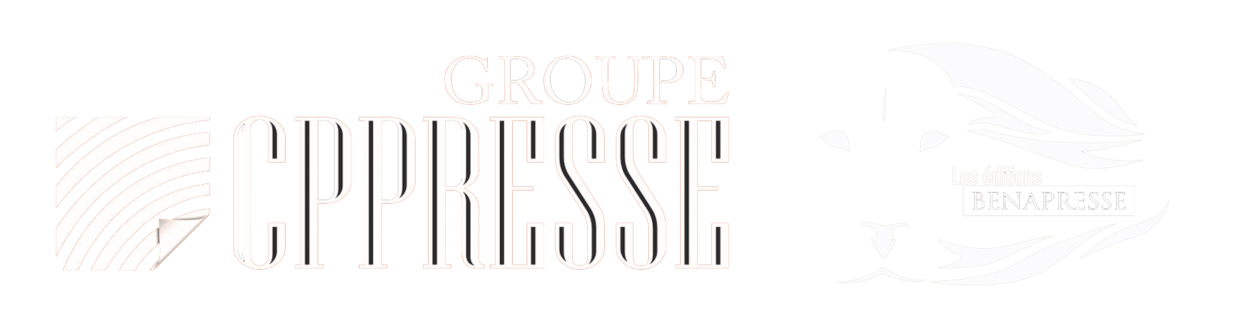 CPPRESSE | Charles Philippe Presse
