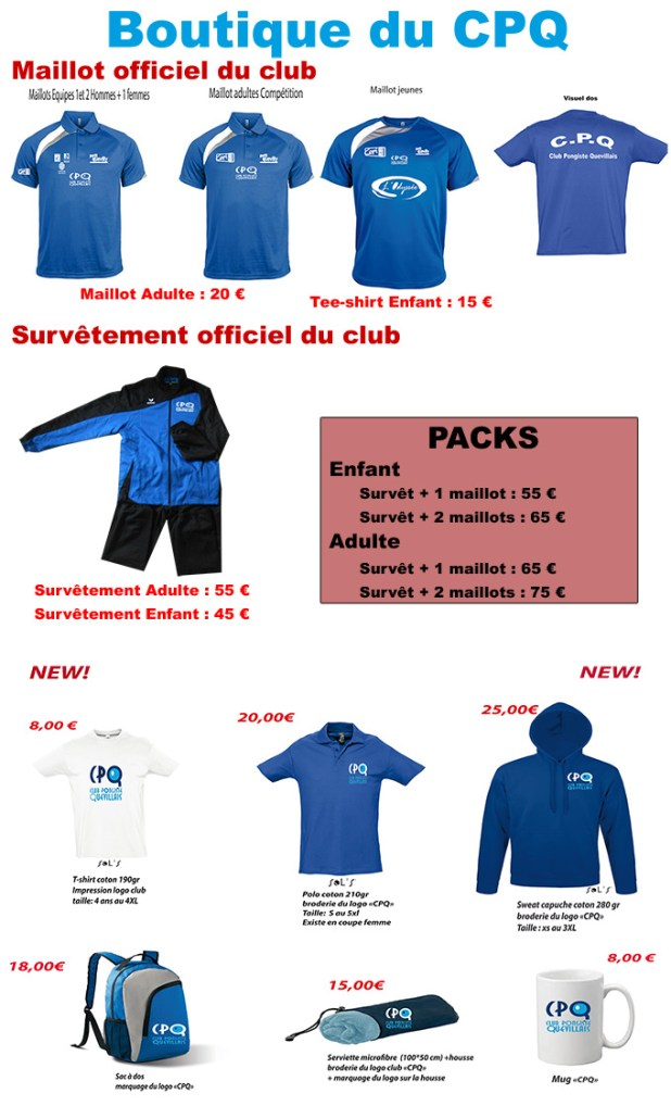 boutique-maillot-survetement-cpq