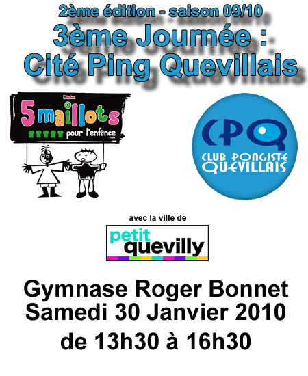citeping-3emejournee-0910