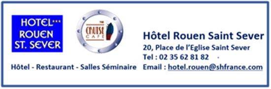 fiche-hotel-rouen-saint-sever-cpq2016