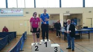 manon-willaert-finale-classement-2015
