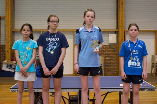 podium-cadette-cpq