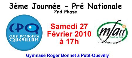 presentation-prenat-mont-saint-aignan