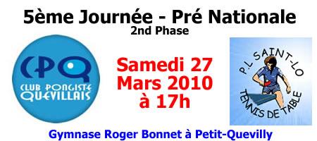 presentation-prenat2010-saintlo