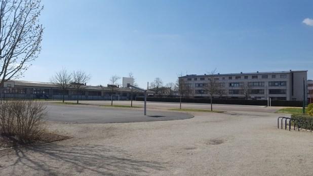 vide-grenier-petit-quevilly-juin-2016