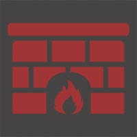 Fireplace Safety Tips | CPR Savers