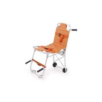evac chair canada oversized chairs with ottoman stair pt4200 made by ferno cpr savers and first aid supply