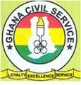 Ghana Civil Service