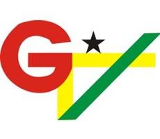 Ghana Television – GTV