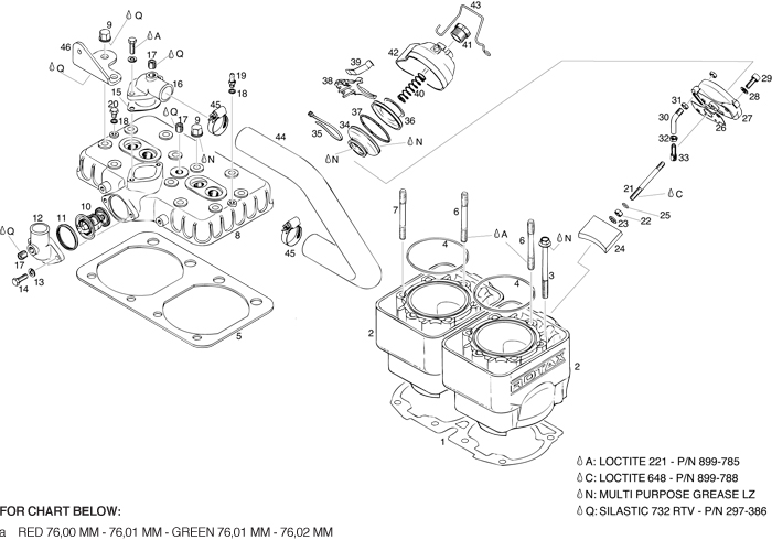 Ducati Monster Wiring Diagram Schemes. Diagram. Auto