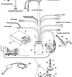 912914turbocharger rotax 912 914 ul turbocharger control unit parts from california rotax 914 wiring diagram at [ 700 x 1190 Pixel ]