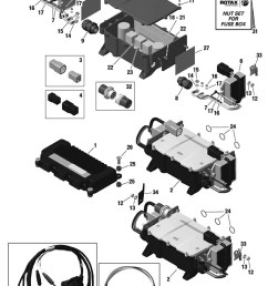 rotax 912is engine control unit fuse box regulator from california reference chart rotax 912 ignition wiring diagram  [ 700 x 1168 Pixel ]